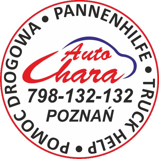 Logo Auto Chara