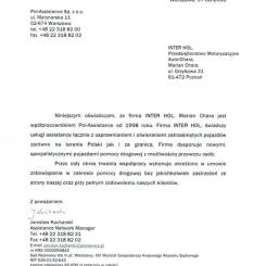 201209031115pol-assist